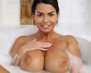 Premium big tits