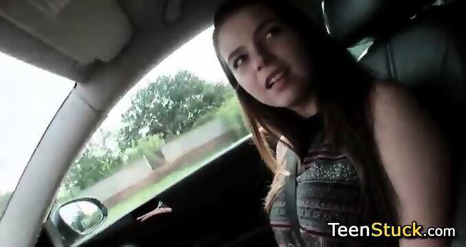 best of Sex random teen
