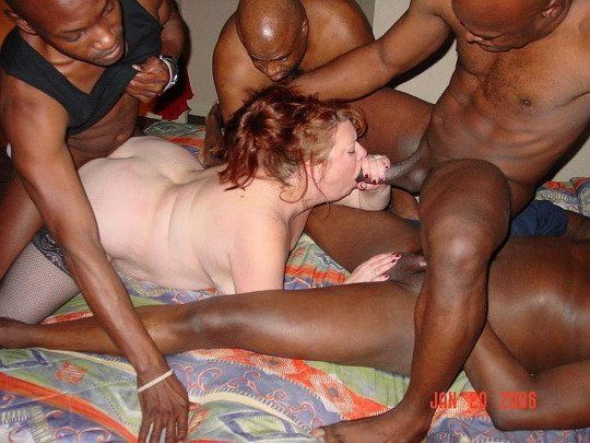 Goldilocks recommendet head gangbang red