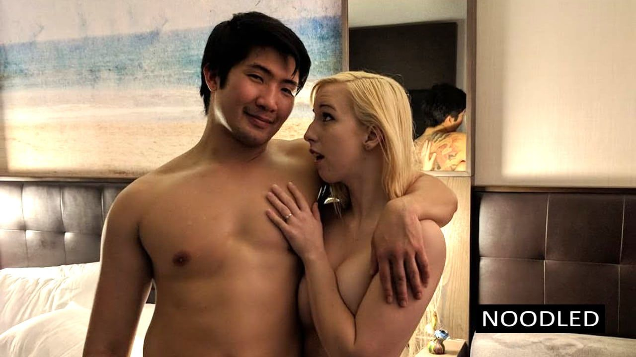 Cobalt reccomend Reddit asian man dating sex