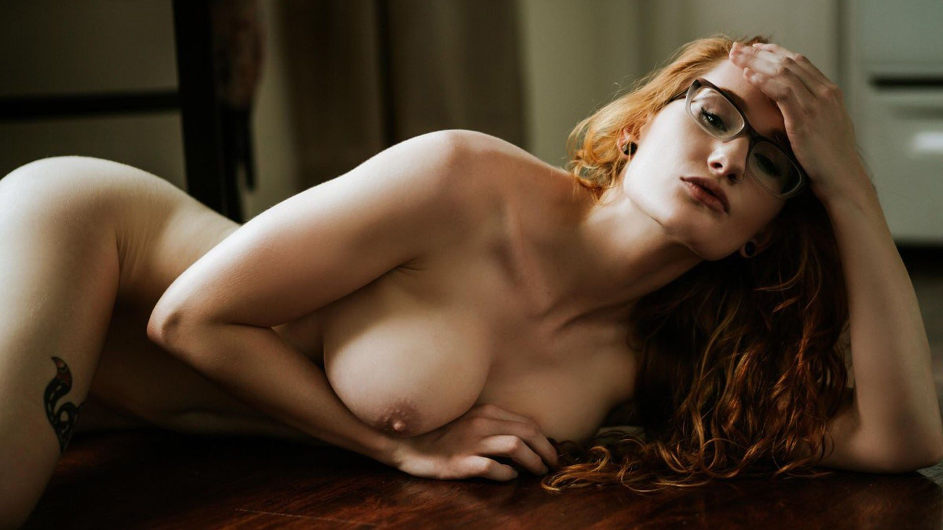 best of Cock suck beach asian redhead on