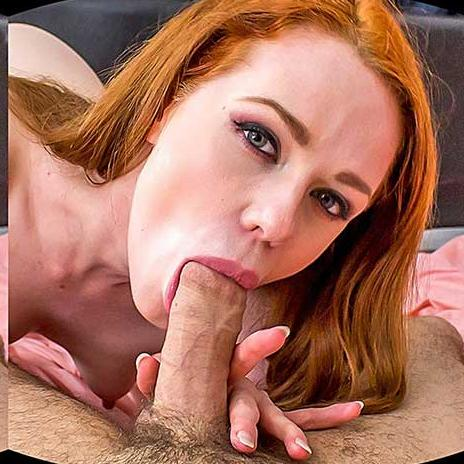 Quarterback reccomend redhead whore lick penis and interracial
