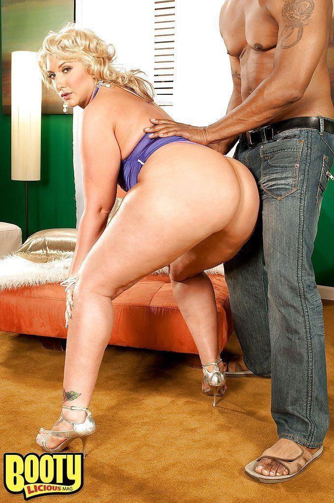best of West butt big ass booty sex