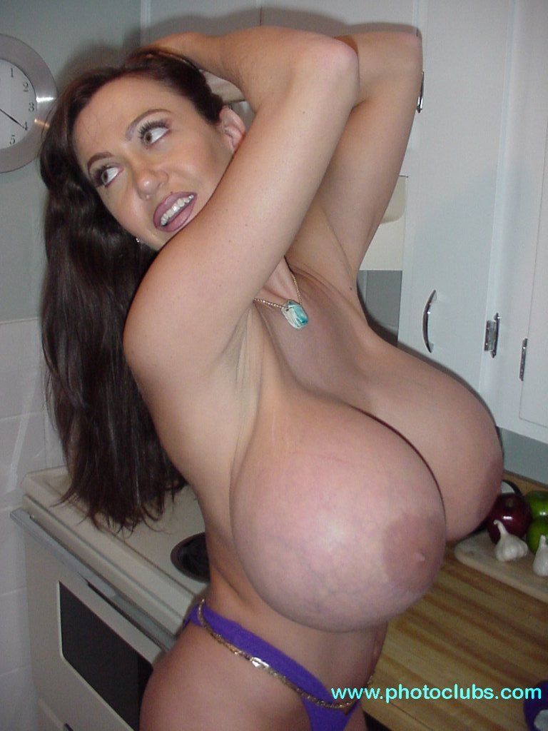 best of Breast naked sex biggesst