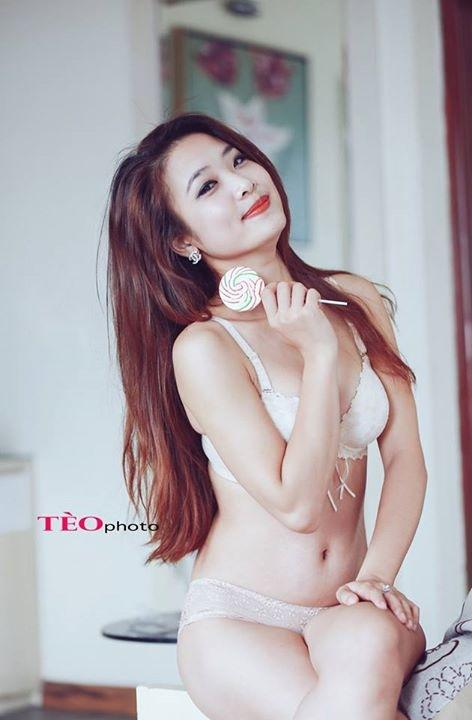 best of Xinh sex gai