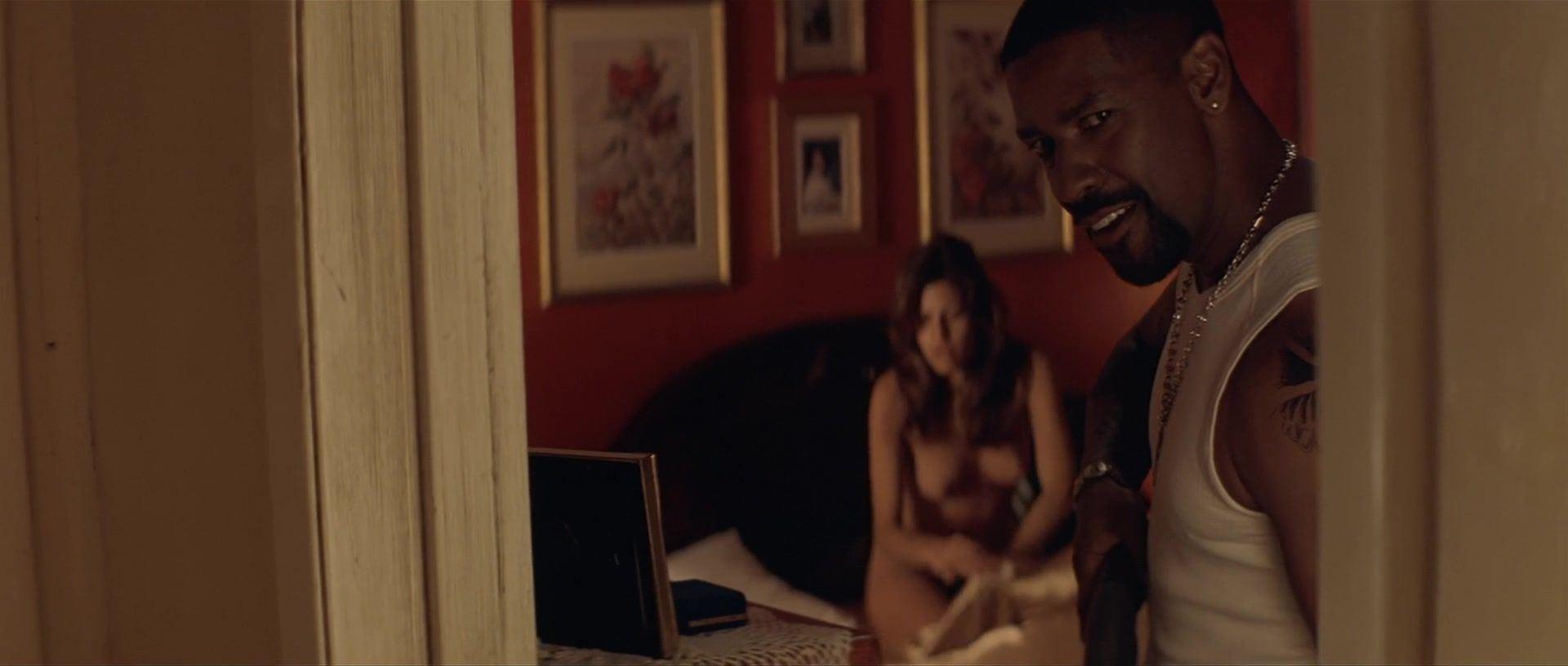 Jessica R. reccomend sex scene eva mendes