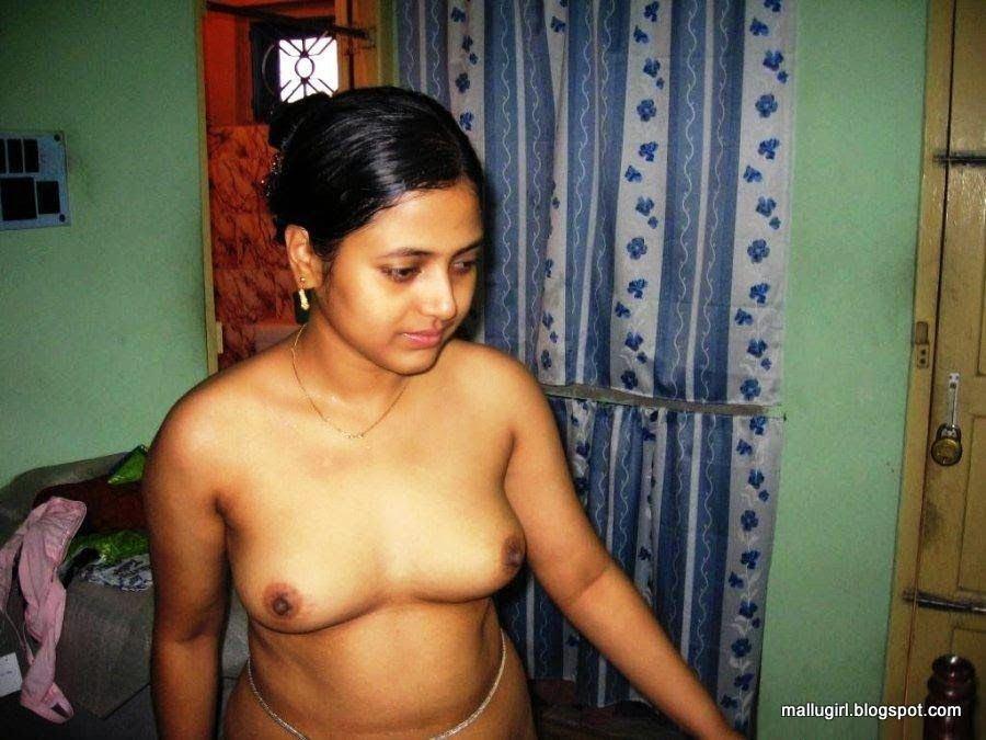 Patrol reccomend sexy malayalam girls