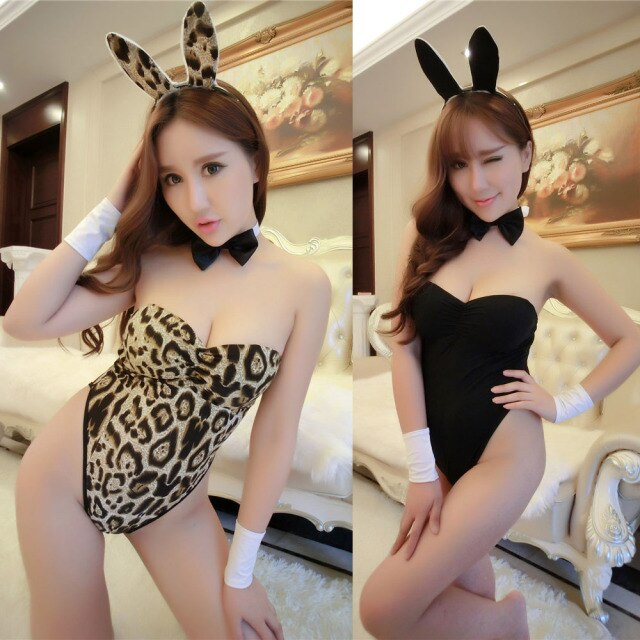 best of Bunny sexy playboy