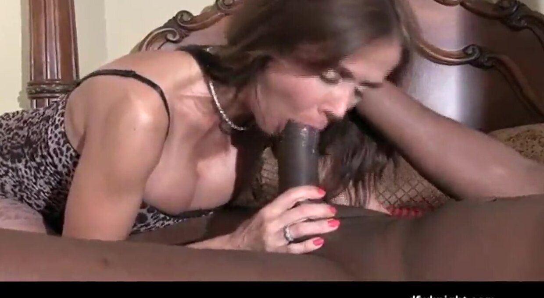 Cannon reccomend she takes condom off