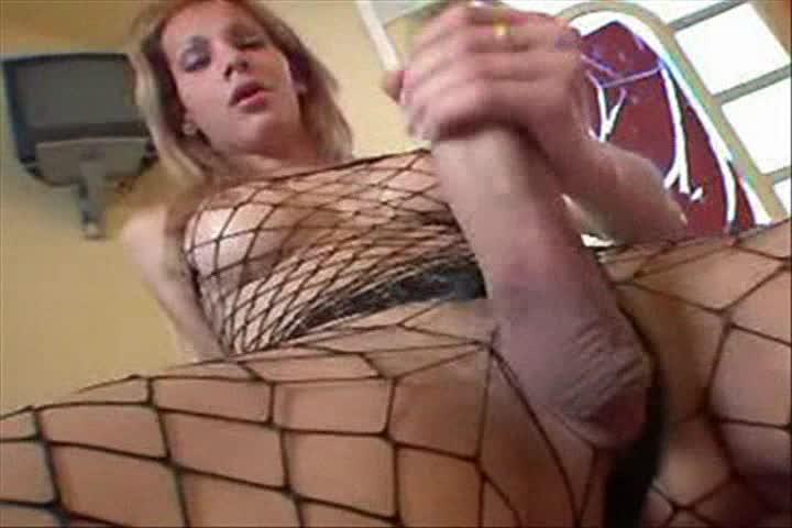 Rocky reccomend shemale girls masturbate cock cumshot