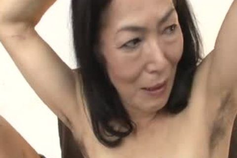Opaline reccomend shemale japanese suck cock and crempie