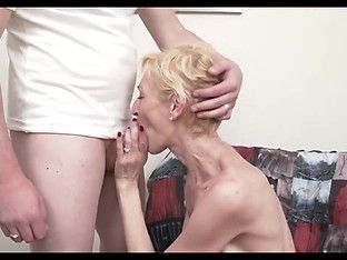 The M. recommend best of big dick rough gangbang