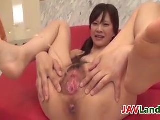 best of Load squirters Slut