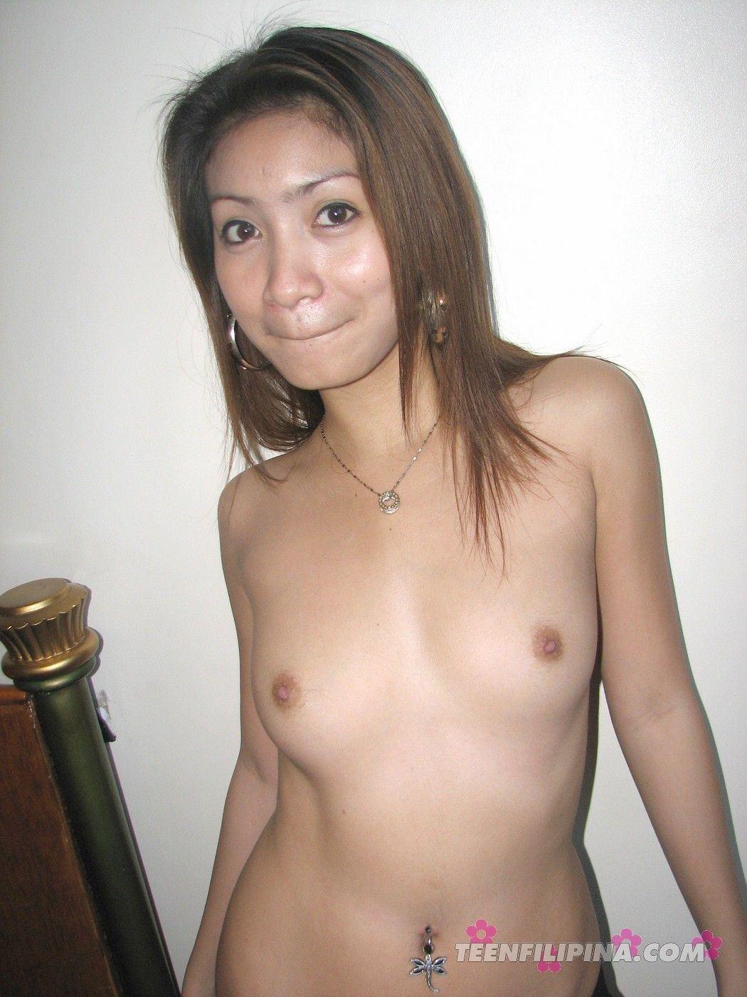 Cupid reccomend small tits amateur