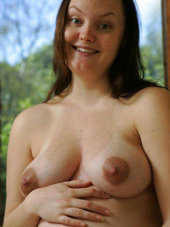 Miss G. reccomend small tits pregnant