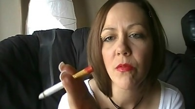 best of Extreme smoking