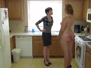 Butch reccomend twins masturbate pissing and spanking cock