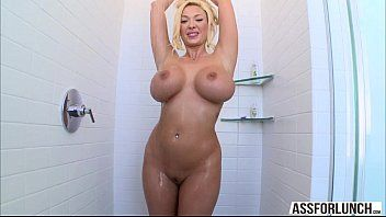 best of Summer brielle apartment Squirt