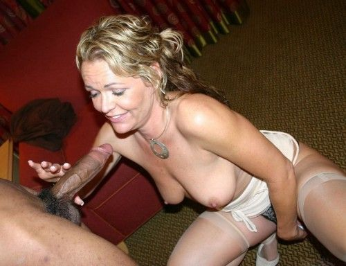 Zena recomended Still photo of wife sucking dick