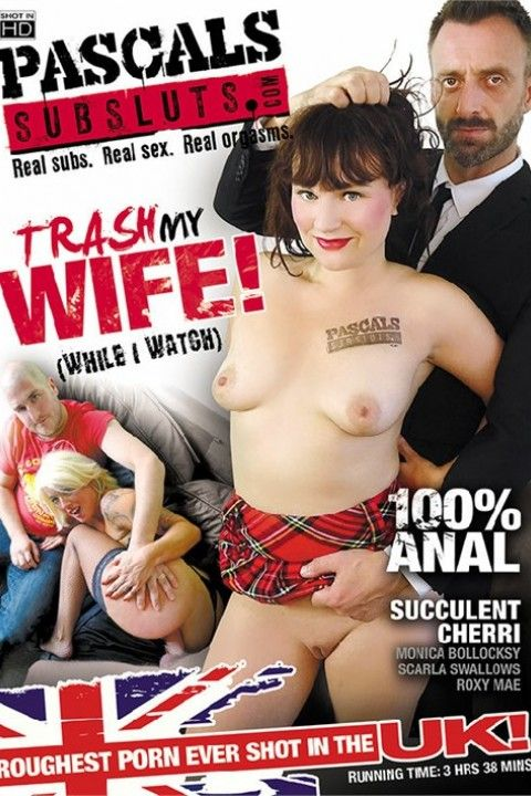 Submissive slut wives want to fuck