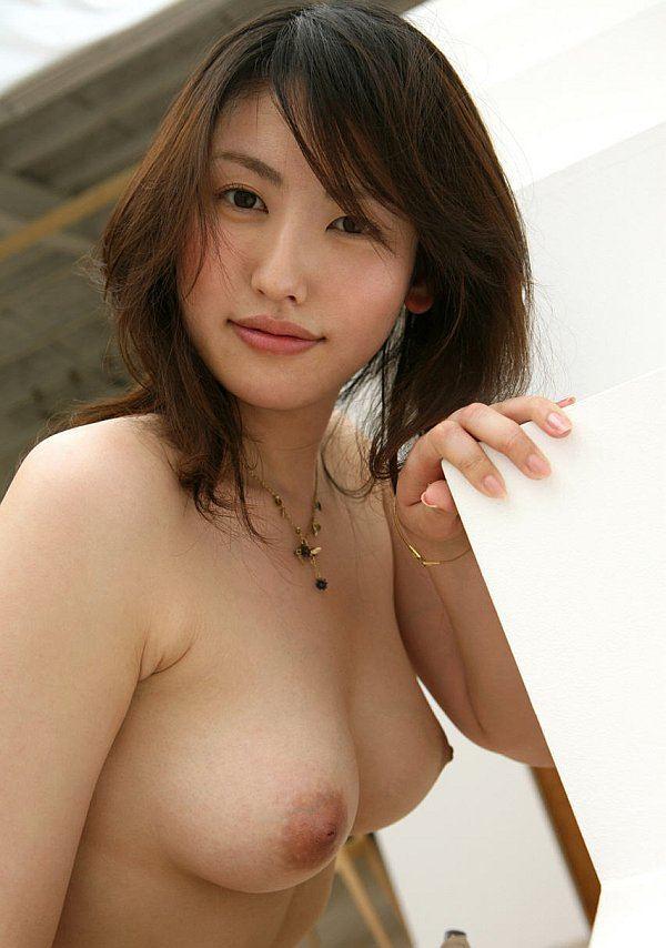 Sundance K. reccomend super beautiful japanese