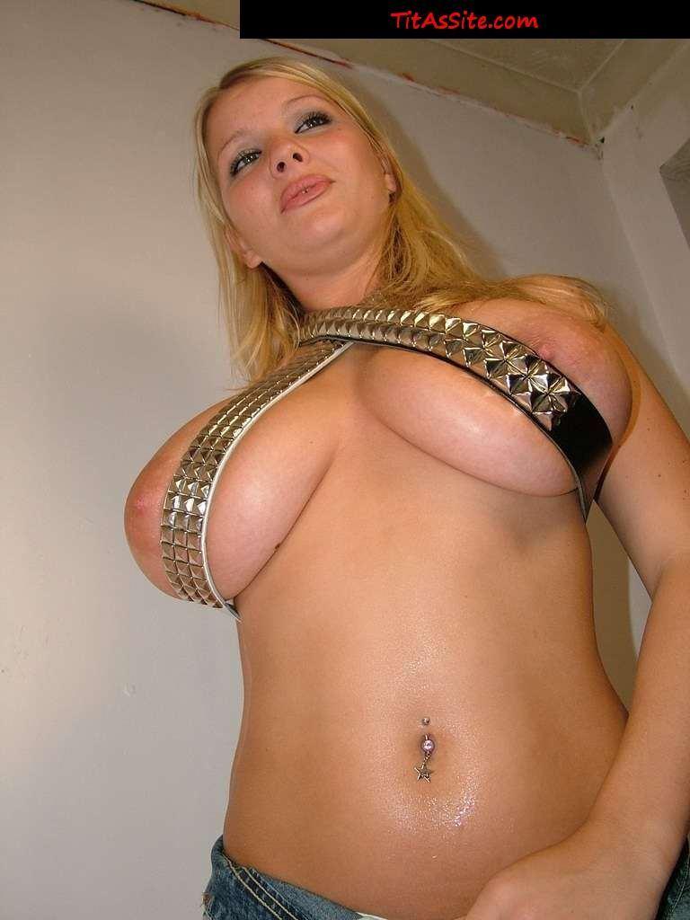 Lapis L. recommend best of swedish blonde big tits