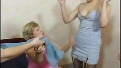 best of Young swingers