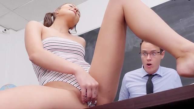 Teacher ko