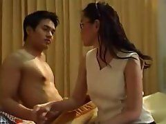 best of Erotic movie thai