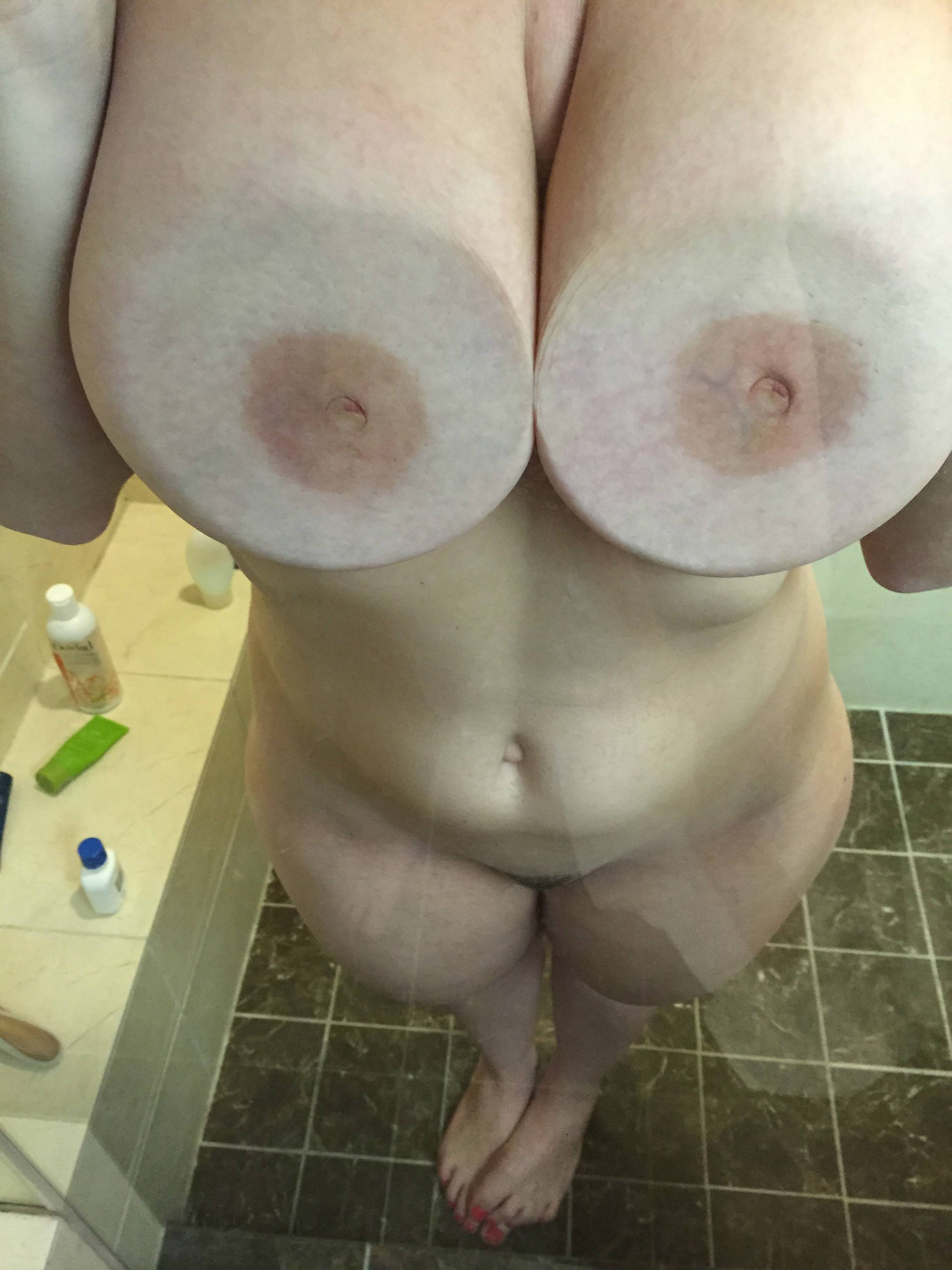 Guard reccomend tits glass shower