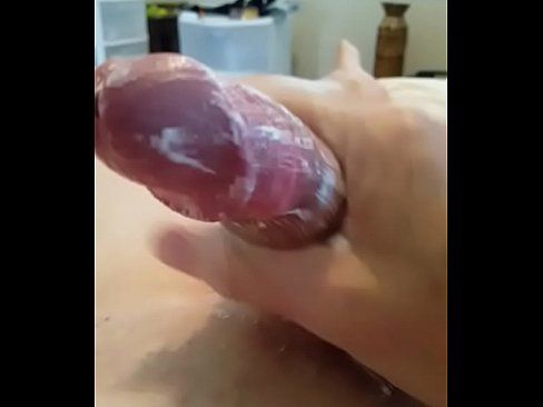 Belly add photo