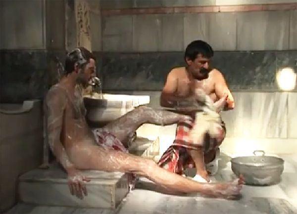 HTML reccomend turkish bath