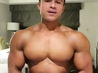 Picasso reccomend twink twerking blowjob cock and anal