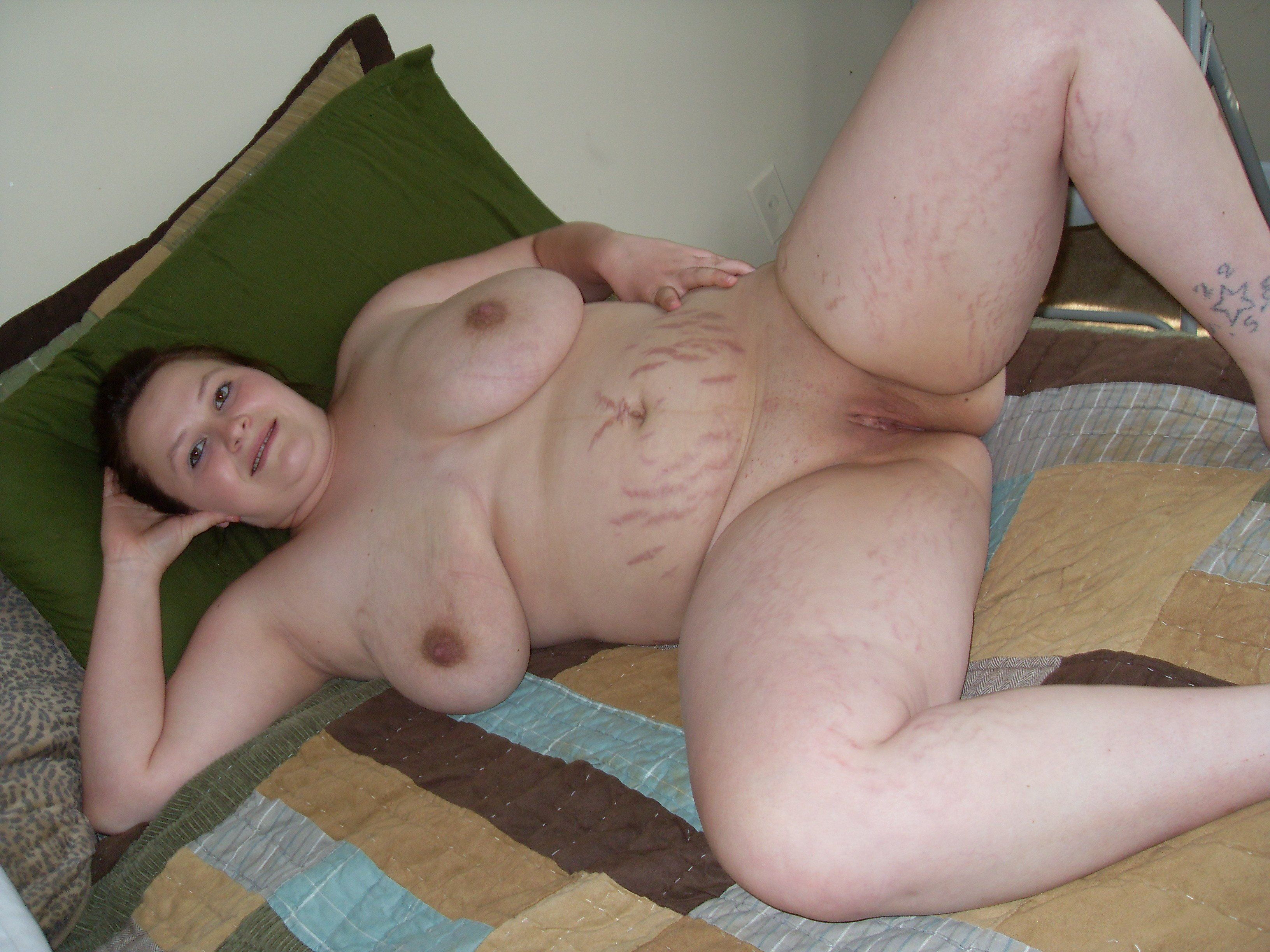 best of Porno pics women free Ugly