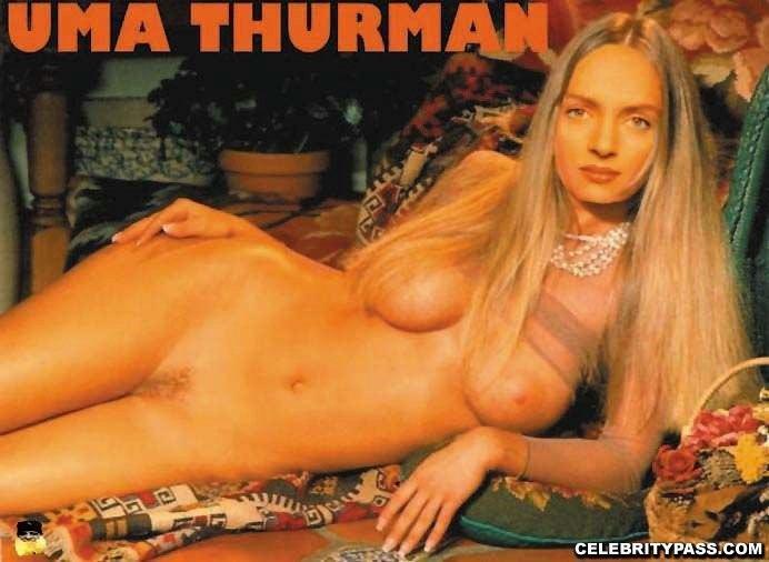 best of Nude uma