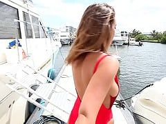 best of Boat vacation