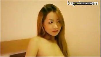 Vietnam webcam show