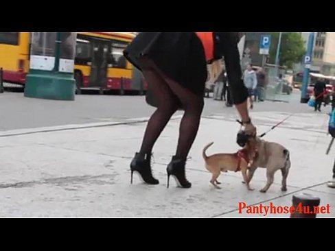 best of Funny walking