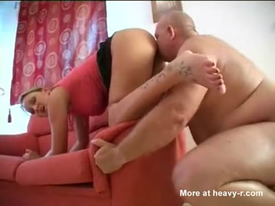 Wildcat reccomend Wife anal sniffing