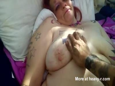 Thunderstorm reccomend Wife crazy pussy masturbation