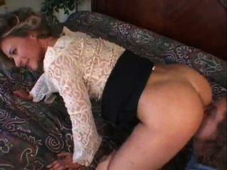 Laser reccomend Wife fucks hung stud
