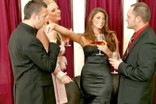 best of Vdeos Wife swapping