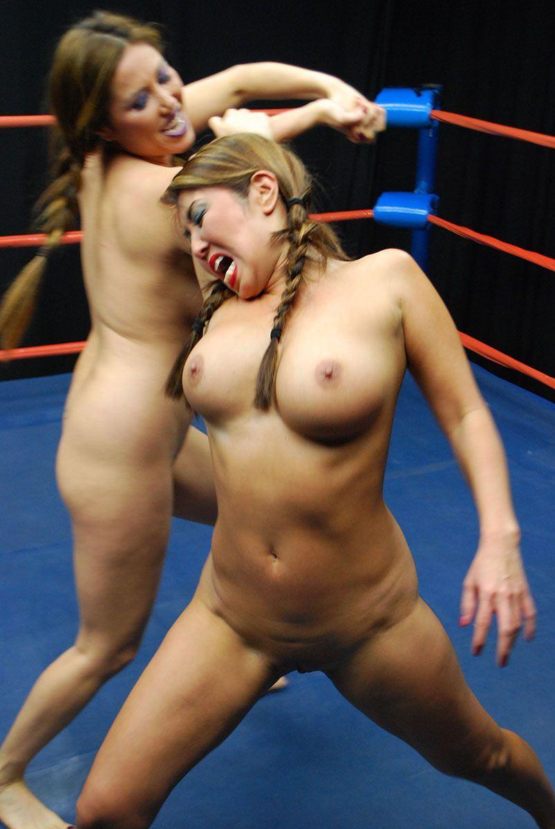 Mammoth reccomend woman wrestling
