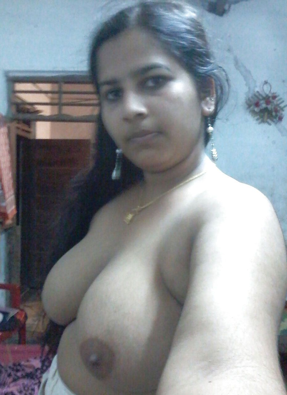 Xxx boobs indian