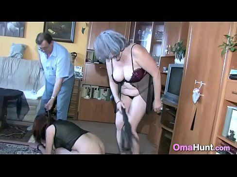 Mad M. reccomend and yang squirt lick cock slave