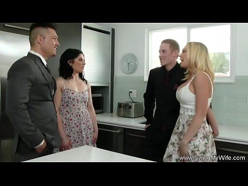 Hun reccomend wife porn neighbours Your