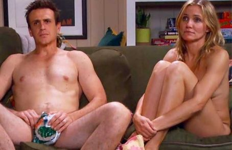 Major L. recommendet Zack and mindy make a porno nude